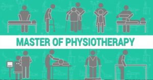 Top Master of Physiotherapy (MPT) Top Colleges, Syllabus, Scope and SalaryCourse In College Jaankari
